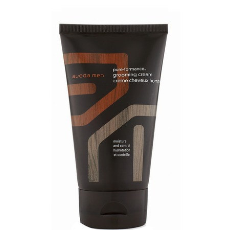 Mens Grooming Cream 125ml, ${color}
