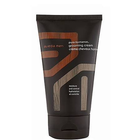 Mens Grooming Cream 125ml, ${color}