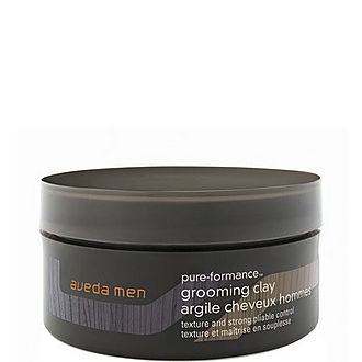 Pure-Formance Mens Grooming Clay 75ml