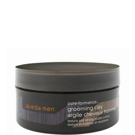 Pure-Formance Mens Grooming Clay 75ml, ${color}