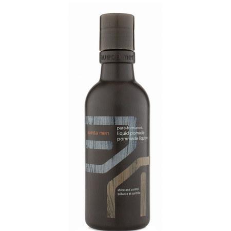 Mens Liquid Pomade 200ml, ${color}