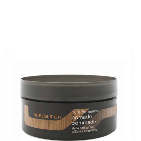 Mens Pomade 75ml, ${color}
