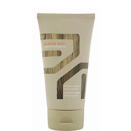 Pure-Formance Shave Cream, ${color}