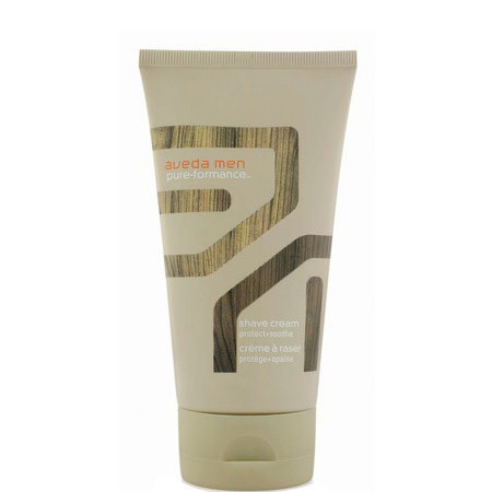 Pure-Formance Shave Cream, ${color}