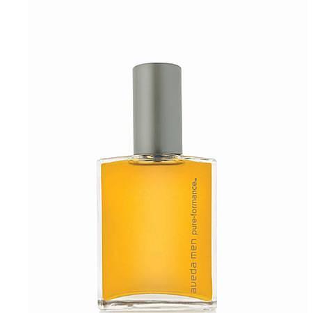 Aroma Spray 50ml, ${color}