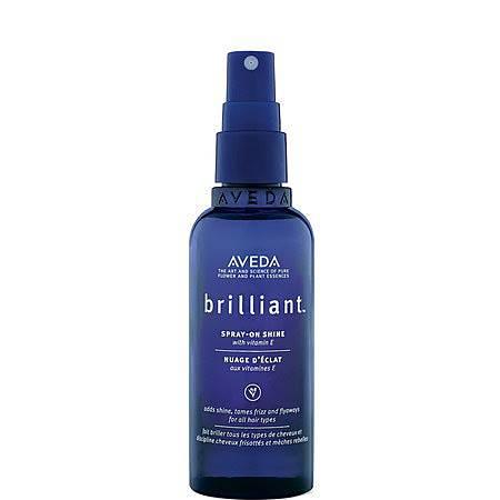 Brilliant Spray-On Shine 100ml, ${color}