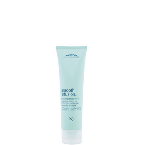 Smooth Infusion Straightener 125ml, ${color}