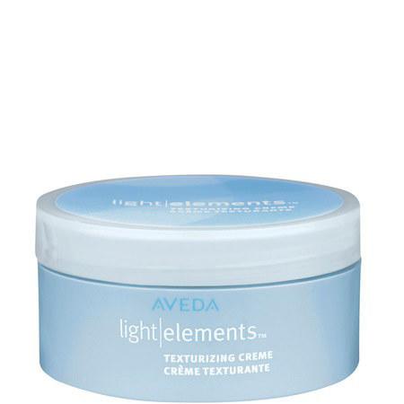 Light Elements Texturizing Crème, ${color}