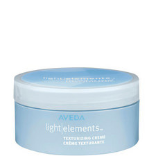 Light Elements Texturizing Crème