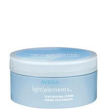 Light Elements Texturizing Crème