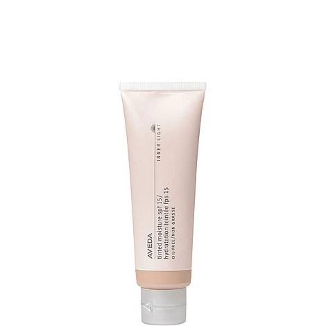 Inner Light Tinted Moisturiser SPF 15 50ml, ${color}