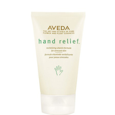 Hand Relief 125ml, ${color}