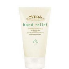 Hand Relief 125ml