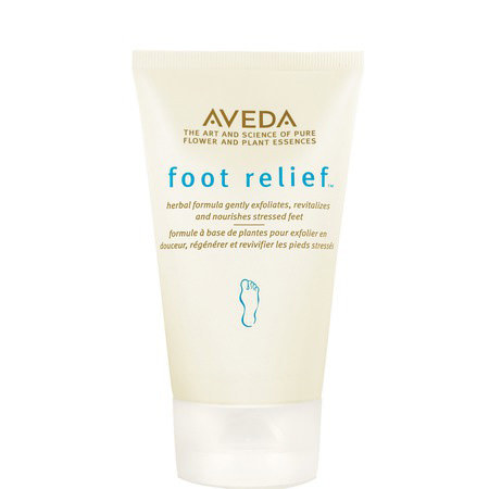 Foot Relief 125ml, ${color}