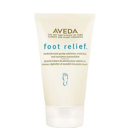 Foot Relief 125ml, ${color}