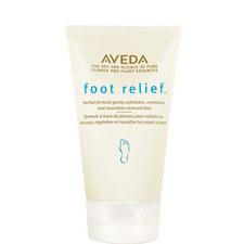 Foot Relief 125ml