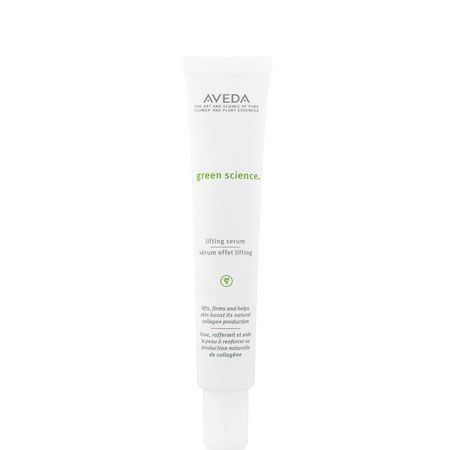 Green Science Lifting Serum 30ml, ${color}