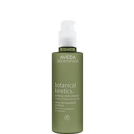 Botanical Kinetics Creme Cleanser 150ml, ${color}