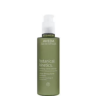 Botanical Kinetics Creme Cleanser 150ml