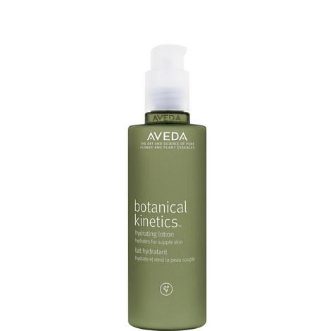 Botanical Kinetics™ Hydrating Lotion 150ml, ${color}
