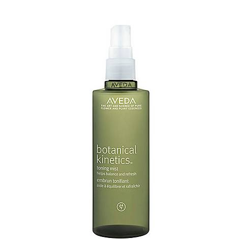 Botanical Kinetics™ Toning Mist 150ml, ${color}