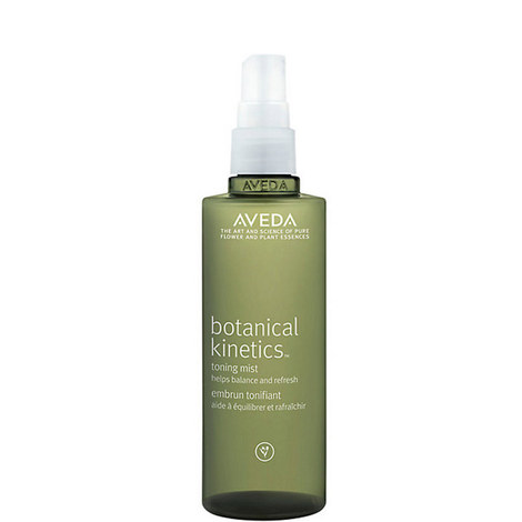 Botanical Kinetics  Toning Mist 150ml, ${color}