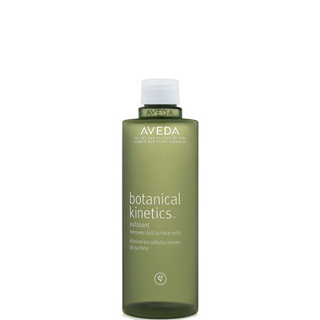 Botanical Kinetics  Exfoliant 150ml, ${color}