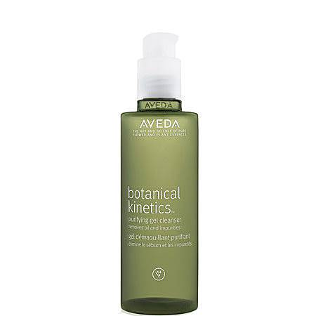 Botanical Kinetics Gel Cleanser 150ml, ${color}