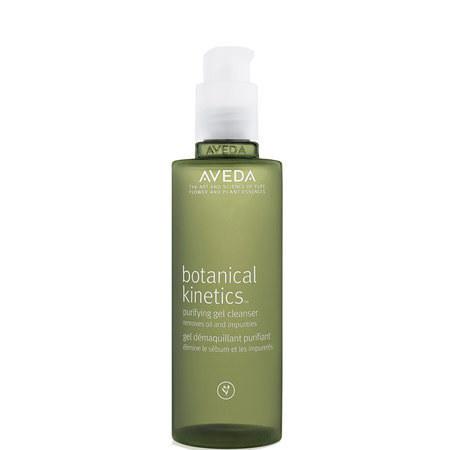 Botanical Kinetics Gel Cleanser 150ml, ${color}