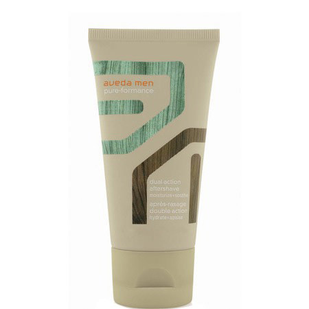 Pure-Formance Post-Shave Lotion, ${color}
