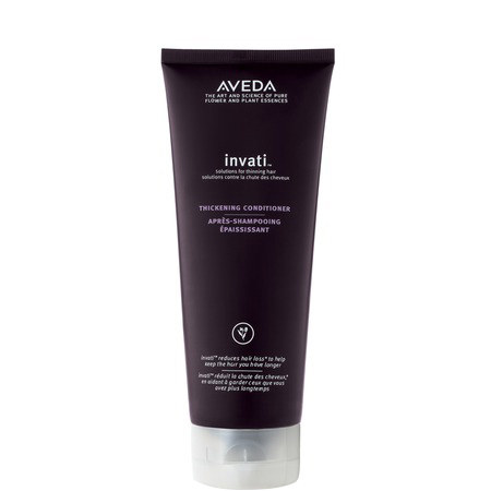 Invati Thickening Conditioner 200ml, ${color}