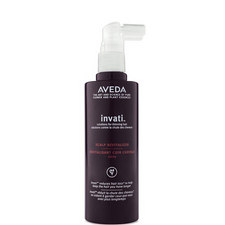 Invati Scalp Revitalizer 150ml
