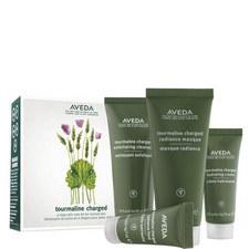 Skin Care Starter Set