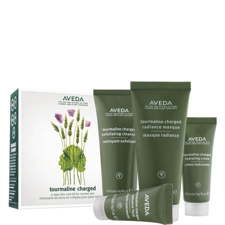 Botanical Kinetics Earth Starter Set, ${color}