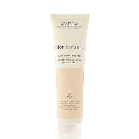 Color Conserve Daily Protect 100ml, ${color}