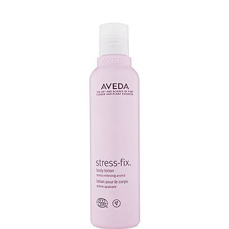 Stress-Fix Body Lotion, ${color}
