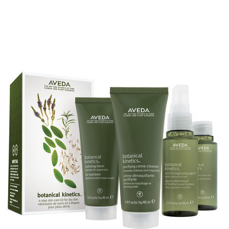 Botanical Kinetics Air Starter Set, ${color}