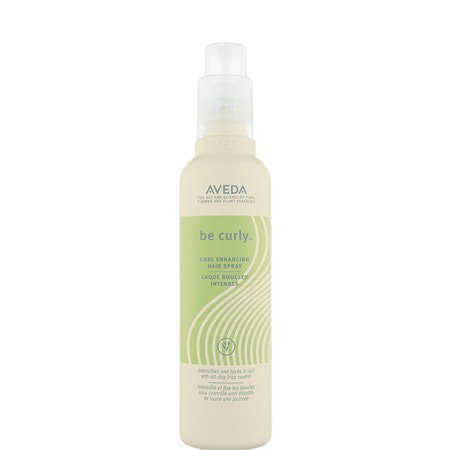 Be Curly Curl Enhancing Hair Spray, ${color}