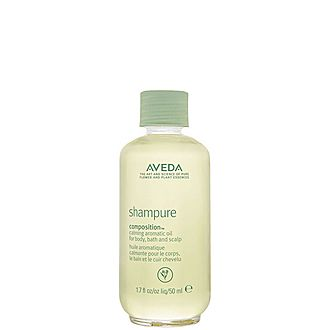 Shampure Composition 50ml