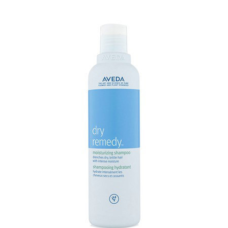 Dry Remedy Shampoo 250ml, ${color}
