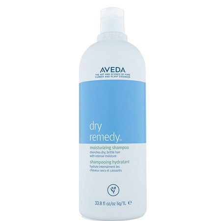 Dry Remedy Shampoo 1000ml, ${color}