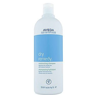 Dry Remedy Shampoo 1000ml