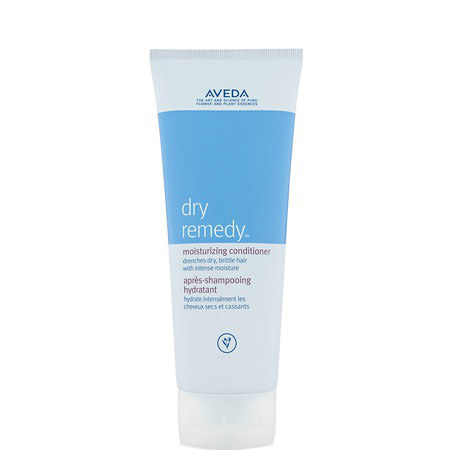Dry Remedy Conditioner 200ml, ${color}