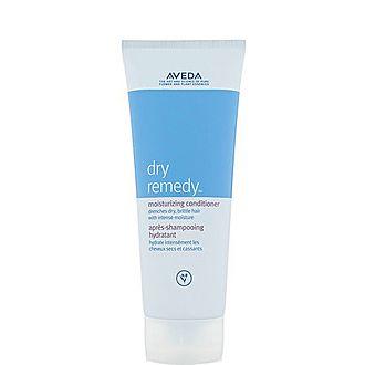 Dry Remedy Conditioner 200ml