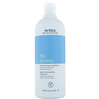 Dry Remedy Conditioner 1000ml