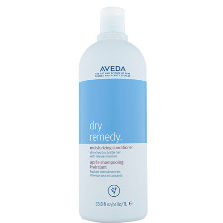 Dry Remedy Conditioner 1000ml, ${color}