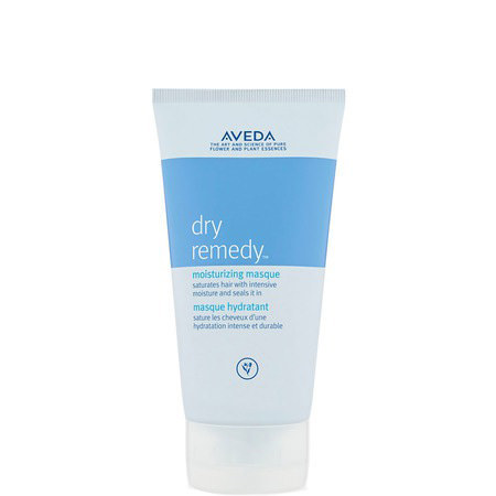 Dry Remedy Treatment Masque 150ml, ${color}