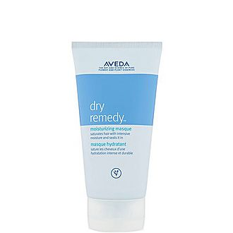 Dry Remedy Treatment Masque 150ml