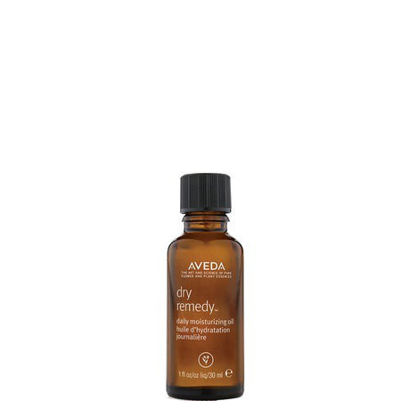 Dry Remedy Moisturizing Oil, ${color}