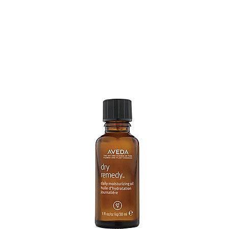 Dry Remedy Moisturizing Oil, ${color}